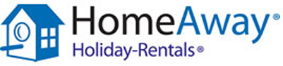 Home Away Holiday-Rentals